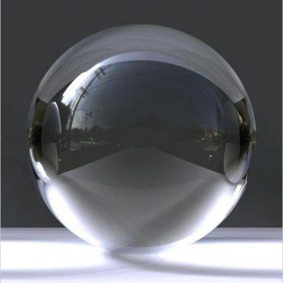 Wykończenie – metallic lub wysoki połysk